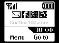 Logo mạng 130689, tự làm logo mạng, logo mạng theo tên, tạo logo mạng