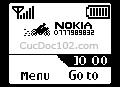 Logo mạng 130717, tự làm logo mạng, logo mạng theo tên, tạo logo mạng