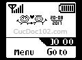 Logo mạng 130978, tự làm logo mạng, logo mạng theo tên, tạo logo mạng