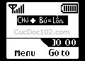 Logo mạng 130987, tự làm logo mạng, logo mạng theo tên, tạo logo mạng