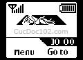 Logo mạng 130999, tự làm logo mạng, logo mạng theo tên, tạo logo mạng