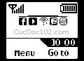 Logo mạng 131297, tự làm logo mạng, logo mạng theo tên, tạo logo mạng