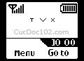 Logo mạng 131309, tự làm logo mạng, logo mạng theo tên, tạo logo mạng