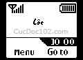 Logo mạng 131644, tự làm logo mạng, logo mạng theo tên, tạo logo mạng