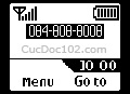 Logo mạng 131664, tự làm logo mạng, logo mạng theo tên, tạo logo mạng