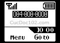 Logo mạng 131665, tự làm logo mạng, logo mạng theo tên, tạo logo mạng