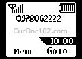 Logo mạng 133818, tự làm logo mạng, logo mạng theo tên, tạo logo mạng