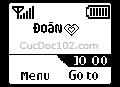 Logo mạng 134000, tự làm logo mạng, logo mạng theo tên, tạo logo mạng
