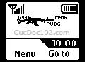 Logo mạng 134008, tự làm logo mạng, logo mạng theo tên, tạo logo mạng