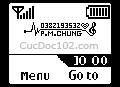 Logo mạng 134094, tự làm logo mạng, logo mạng theo tên, tạo logo mạng