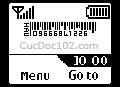 Logo mạng 134323, tự làm logo mạng, logo mạng theo tên, tạo logo mạng