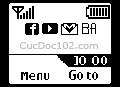 Logo mạng 134332, tự làm logo mạng, logo mạng theo tên, tạo logo mạng