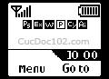 Logo mạng 134729, tự làm logo mạng, logo mạng theo tên, tạo logo mạng