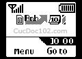 Logo mạng 134738, tự làm logo mạng, logo mạng theo tên, tạo logo mạng