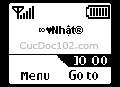 Logo mạng 135176, tự làm logo mạng, logo mạng theo tên, tạo logo mạng