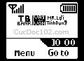 Logo mạng 135265, tự làm logo mạng, logo mạng theo tên, tạo logo mạng