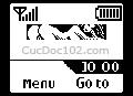 Logo mạng 135304, tự làm logo mạng, logo mạng theo tên, tạo logo mạng