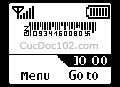 Logo mạng 135421, tự làm logo mạng, logo mạng theo tên, tạo logo mạng