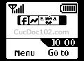 Logo mạng 135445, tự làm logo mạng, logo mạng theo tên, tạo logo mạng