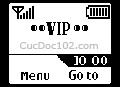 Logo mạng 135515, tự làm logo mạng, logo mạng theo tên, tạo logo mạng