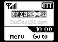 Logo mạng 135527, tự làm logo mạng, logo mạng theo tên, tạo logo mạng