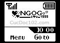 Logo mạng 135999, tự làm logo mạng, logo mạng theo tên, tạo logo mạng