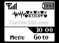 Logo mạng 136015, tự làm logo mạng, logo mạng theo tên, tạo logo mạng