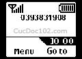 Logo mạng 136019, tự làm logo mạng, logo mạng theo tên, tạo logo mạng