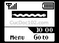 Logo mạng 136115, tự làm logo mạng, logo mạng theo tên, tạo logo mạng