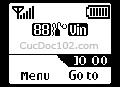 Logo mạng 136122, tự làm logo mạng, logo mạng theo tên, tạo logo mạng
