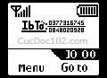 Logo mạng 136138, tự làm logo mạng, logo mạng theo tên, tạo logo mạng