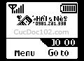 Logo mạng 136162, tự làm logo mạng, logo mạng theo tên, tạo logo mạng