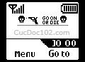 Logo mạng 136301, tự làm logo mạng, logo mạng theo tên, tạo logo mạng