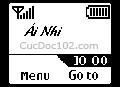 Logo mạng 136313, tự làm logo mạng, logo mạng theo tên, tạo logo mạng