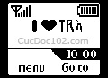 Logo mạng 136484, tự làm logo mạng, logo mạng theo tên, tạo logo mạng