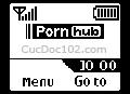 Logo mạng 136609, tự làm logo mạng, logo mạng theo tên, tạo logo mạng