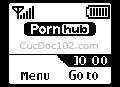 Logo mạng 136612, tự làm logo mạng, logo mạng theo tên, tạo logo mạng