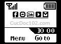 Logo mạng 136611, tự làm logo mạng, logo mạng theo tên, tạo logo mạng