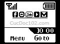 Logo mạng 136613, tự làm logo mạng, logo mạng theo tên, tạo logo mạng