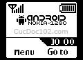 Logo mạng 136623, tự làm logo mạng, logo mạng theo tên, tạo logo mạng