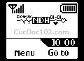 Logo mạng 136654, tự làm logo mạng, logo mạng theo tên, tạo logo mạng