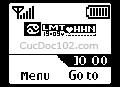 Logo mạng 137041, tự làm logo mạng, logo mạng theo tên, tạo logo mạng