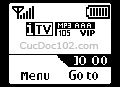 Logo mạng 137043, tự làm logo mạng, logo mạng theo tên, tạo logo mạng