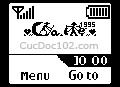 Logo mạng 137109, tự làm logo mạng, logo mạng theo tên, tạo logo mạng