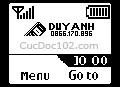 Logo mạng 137179, tự làm logo mạng, logo mạng theo tên, tạo logo mạng