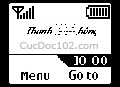 Logo mạng 137362, tự làm logo mạng, logo mạng theo tên, tạo logo mạng
