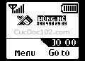 Logo mạng 137365, tự làm logo mạng, logo mạng theo tên, tạo logo mạng