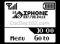 Logo mạng 137368, tự làm logo mạng, logo mạng theo tên, tạo logo mạng