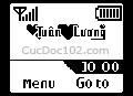 Logo mạng 137431, tự làm logo mạng, logo mạng theo tên, tạo logo mạng