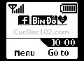Logo mạng 137509, tự làm logo mạng, logo mạng theo tên, tạo logo mạng